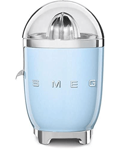 Smeg Citrus Juicer - Best Juicer 2021