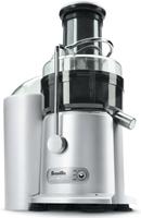 Breville JE98XL Juice - Best Breville Juicer of 2021