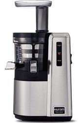 HUROM HZ Slow Juicer - Best Hurom juicers 2021