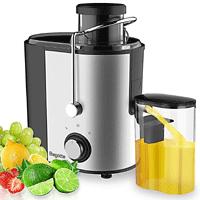 Bagotte Compact Juice Extractor