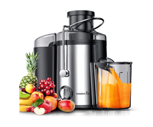 Easehold Juicer Machines - Best centrifugal juicer 2021