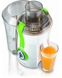 Hamilton Beach 67602A Juice Extractor - Best Juicer For Oranges 2021