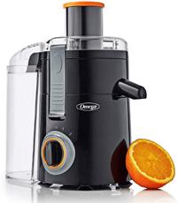 Omega C2000B2 Chute High Juicer - Best Juicers 2021