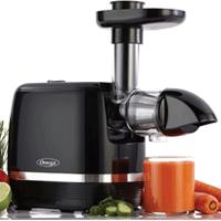Best Omega H3000D Cold Press Juicer 2021