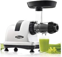 Omega MM900HDS - Best omega juicer for celery in 2021