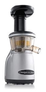 Omega Vertical Low Speed Juicer - Best Omega Juicers 2021