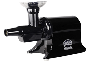 Champion Classic Masticating juicer - best twin gear juicers on the market in 2021