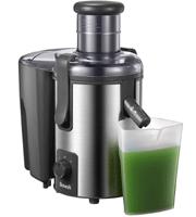 Brewsly Professional - Best juicer under $100 to buy in 2021