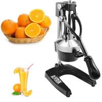 ROVSUN Commercial Grade Citrus Juicer - Best commercial pomegranate juicer machine 2021