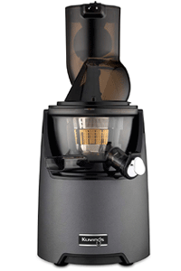 Kuvings Whole Slow Juicer EVO820GM - best Kuvings slow juicer 2021