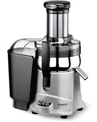 Kuvings NJ-9500U - Best Kuvings Juicer 2021
