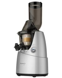 Kuvings Silver Pearl Slow Juicer - Best Kuvings Juicer 2021